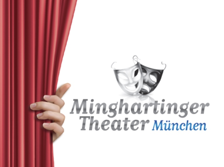 Minghartinger Theater